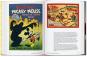 Mickey Mouse. Die ultimative Chronik. Bild 7