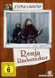 Astrid Lindgren, Ronja Räubertochter. 2 DVDs. Bild 7