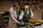 Korea. Meine kulinarische Reise ins Land der vielen Wunder. Bild 7