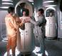 Sci-Fi Klassiker Box. 18 DVDs. Bild 7