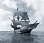 Sir Francis Drake - Der Pirat der Königin. 2 DVDs. Bild 7