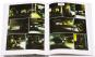 SZ Graphic Novel Paket. 5 Bände. Bild 7