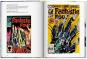 The Little Book of Fantastic Four. Bild 7