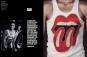 The Rolling Stones. Unzipped. Bild 7