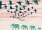 Vom Leben der Tiere. Wie sie handeln, was sie fühlen. Bild 7