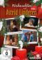 Weihnachten mit Astrid Lindgren 3 DVDs Bild 7