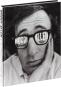 Woody Allen. Eine Retrospektive. Bild 7